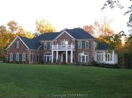 Homes For Sale in Nokesville, VA