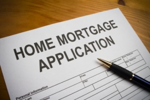 Mortgage in Northen VA