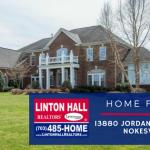 13880 Jordan Meadows Ln Nokesville VA 20181 | Home for Sale