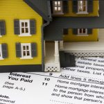 How Does the New Tax Law Affect Real Estate?
